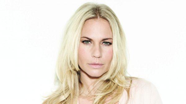 Ellemieke Vermolen over rouwperiode na verlies derde kindje: 'Ging met ups en downs'