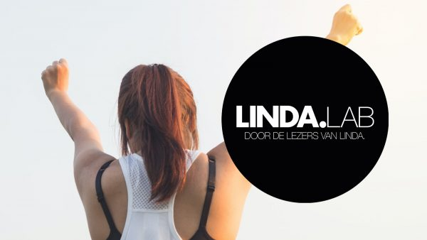 LINDA.lab
