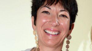 Thumbnail voor Proces tegen Epstein-handlanger Ghislaine Maxwell uitgesteld