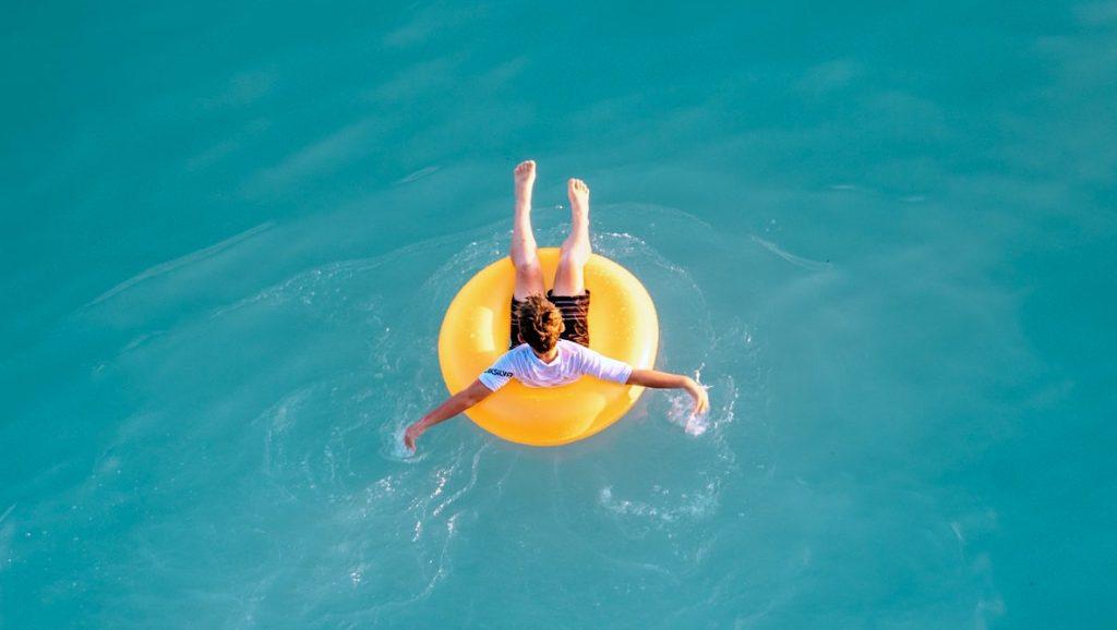 Volgende week reisadvies over zomervakantie 2021
