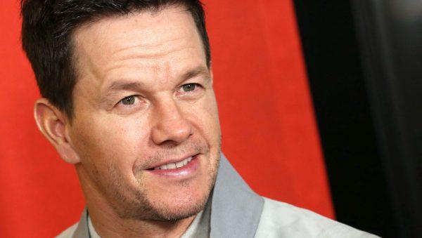 Mark Wahlberg komt 13 kilo aan voor filmrol