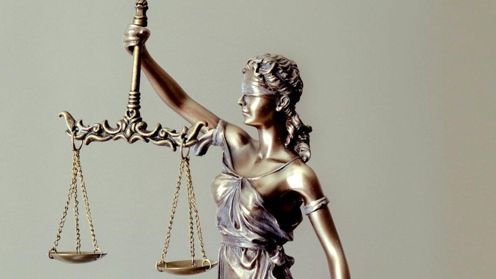 Rechtbank legt celstraffen op voor fatale mishandeling Arnhem