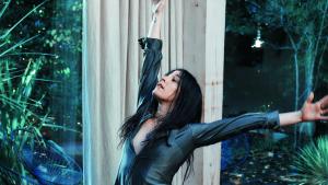 Thumbnail voor Raven van Dorst: 'Het is tijd om definitief uit die vrouwelijke dwangbuis te stappen'