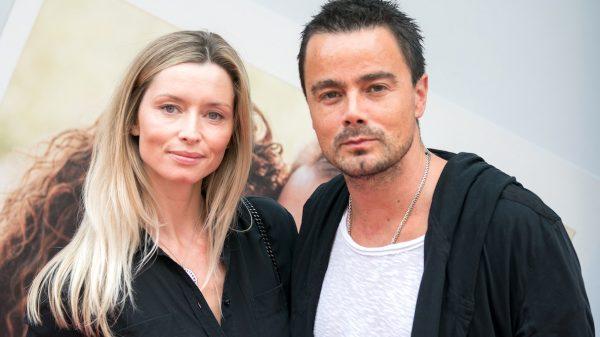 Lucy en Dinand Woesthoff verhuizen met gezin naar Ibiza