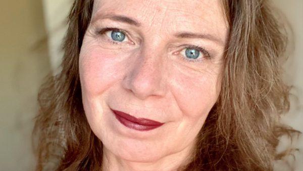 Wendy (51) moest naaktfoto's naar zorgverzekeraar sturen: 'Fout op zoveel niveaus'