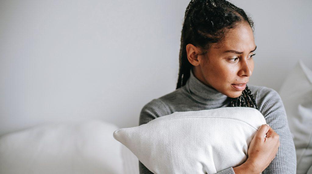 Patricia de Ryck helpt vrouwen met kinderwens-twijfels: 'Geen enkele keuze is goed of fout'