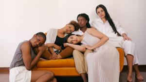 Thumbnail voor Zó steun je als partner, familie of vriend een slachtoffer van seksueel geweld