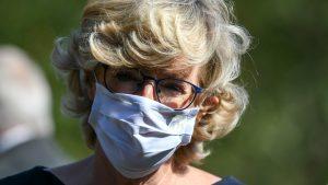Belgische burgemeester legt functie neer na voordringen vaccinatie