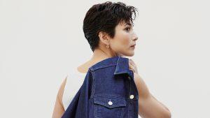 Thumbnail voor Mode in het Achtuurjournaal: Annechien Steenhuizen bespreekt de hits én missers