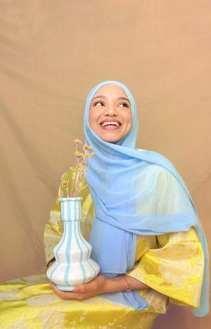 Rhaida_El_Touny_Eid_Outfit_03
