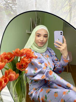 Rhaida_El_Touny_Eid_Outfit_05
