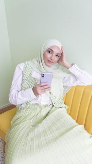 Rhaida_El_Touny_Eid_Outfit_2021_01