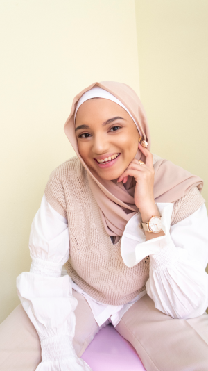 Rhaida_El_Touny_Eid_Outfit_02