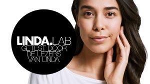 Thumbnail voor Zorgt Kruidvat Skin Science écht voor een stralende 30+ huid? Dertig vrouwen mochten het testen