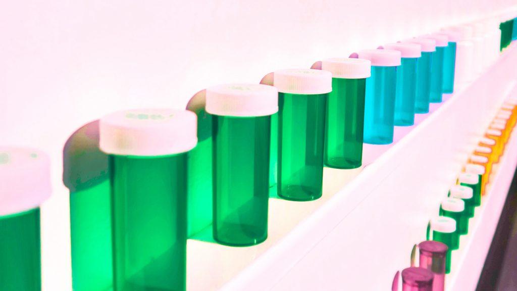 Driehoek van Amsterdam nieuw plan voor strijd tegen drugscriminaliteit-2
