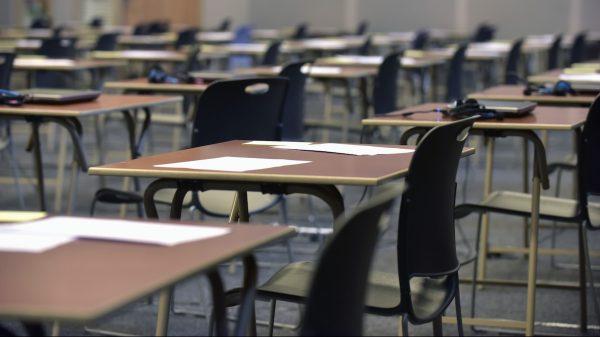LAKS vreest dat meer leerlingen zakken voor eindexamens door corona