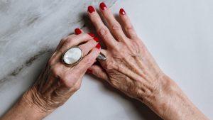 Thumbnail voor Cornelia Boonstra, oudste inwoner van Nederland, is overleden