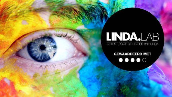 LINDA.lab test nieuwe OPPO Find X3 Pro telefoon: 'Foto heeft geen filter meer nodig'