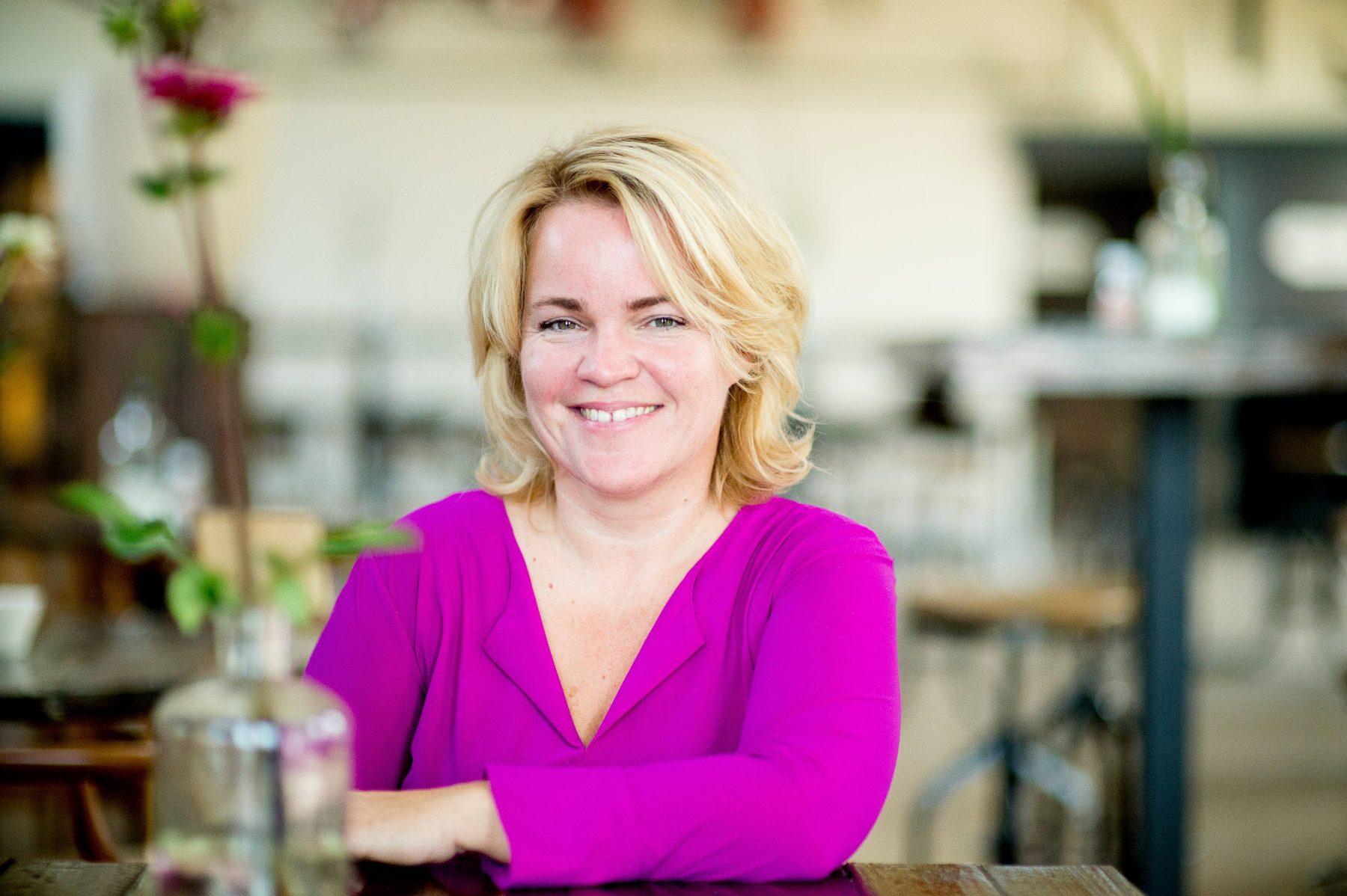 Julie Maaike Olde Olthof -HR-37