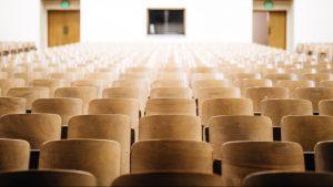Thumbnail voor Minder studenten beginnen aan master sinds invoering leenstelsel