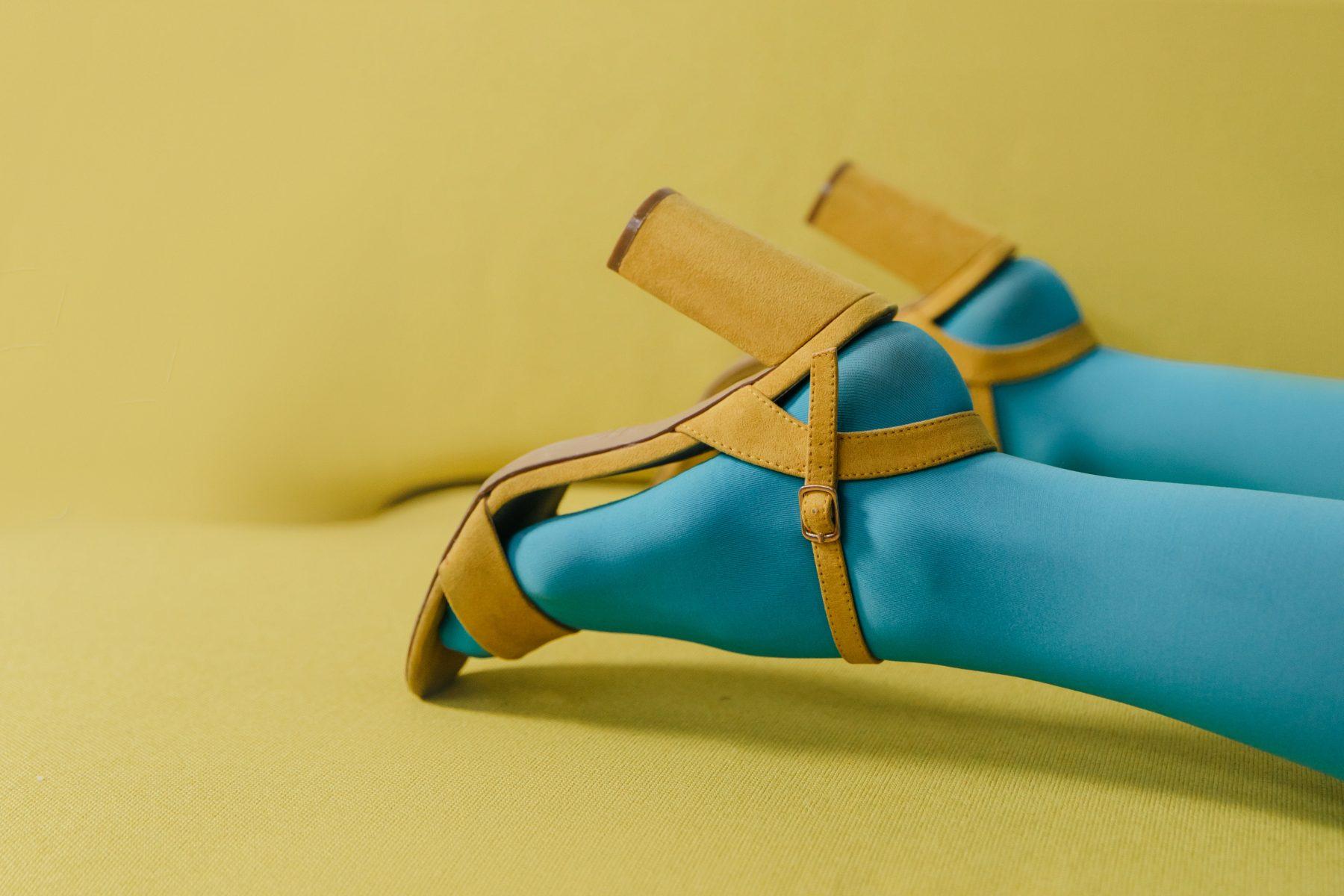 waarom-zwichtte-schoenen-instagram