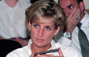 Thumbnail voor BBC geeft toe: 'Prinses Diana met leugens misleid tot spraakmakend interview'