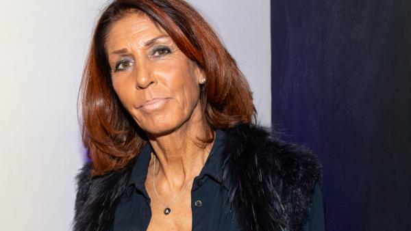 André trots op moeder Rachel na nieuwe stap: 'Zo diep in de put gezeten'