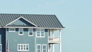 Thumbnail voor Hoe vind je nu nog een betaalbare woning? Deze makelaar geeft tips