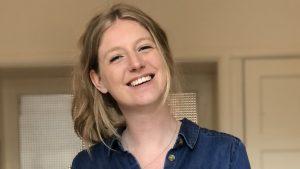 Thumbnail voor Pedagoog Sophie: 'Kinderen met gescheiden ouders voelen vaak dat ze er alleen voor staan'