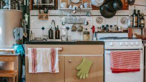 Thumbnail voor Energierekening stijgt met mogelijk 200 euro per jaar voor een gemiddeld huishouden