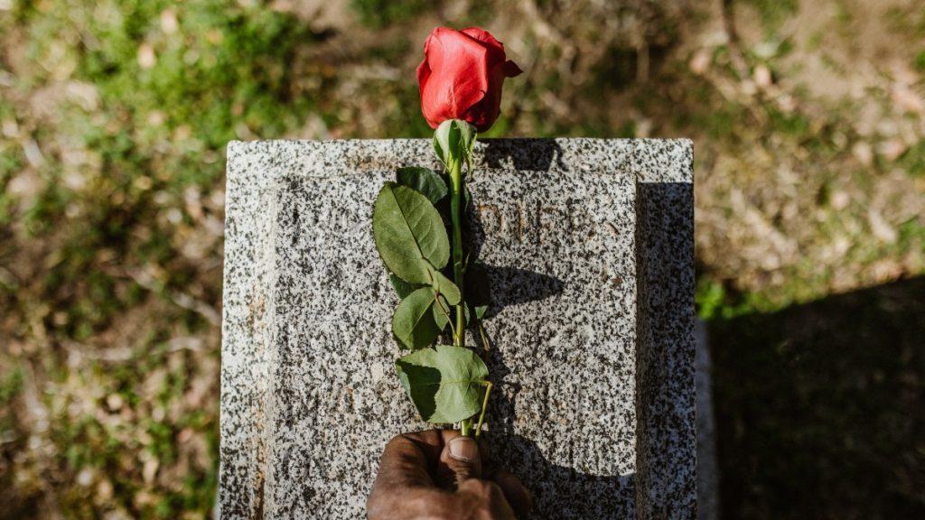 Ichelle kwam om het leven door een crime passionnel, maar wat betekent dat eigenlijk?