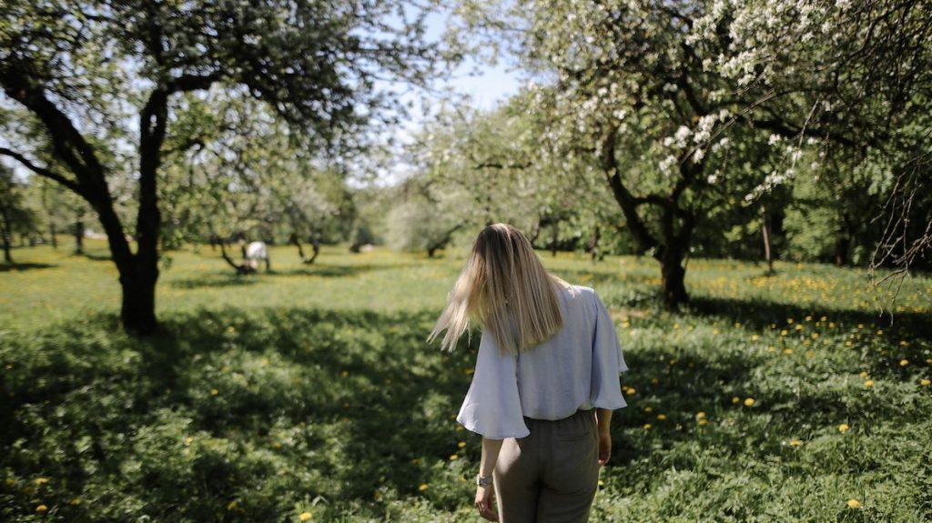 Meer hooikoortsklachten door warmer en droger weer