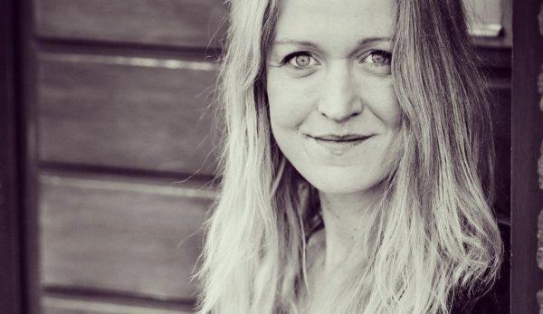 Rianne Meijer