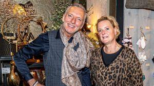 Thumbnail voor Meilandjes officieel verhuisd naar Noordwijk: 'Lekker om dichter bij Maxime en Claire te zijn'