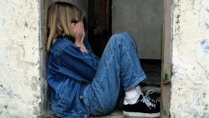 Thumbnail voor Gemeenten krijgen 1,3 miljard euro extra voor jeugdzorg in 2022