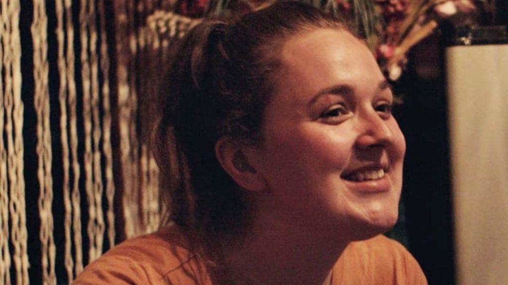 julia bakker uitkering
