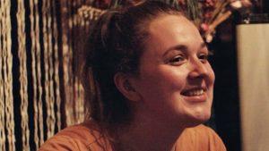 Thumbnail voor Julia (25) zit na universitaire studie noodgedwongen in de bijstand