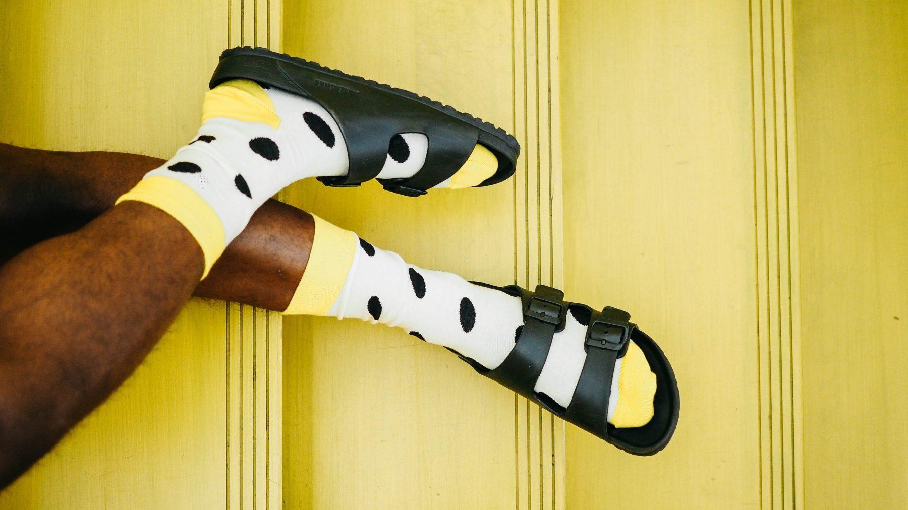 sokken-in-sandalen