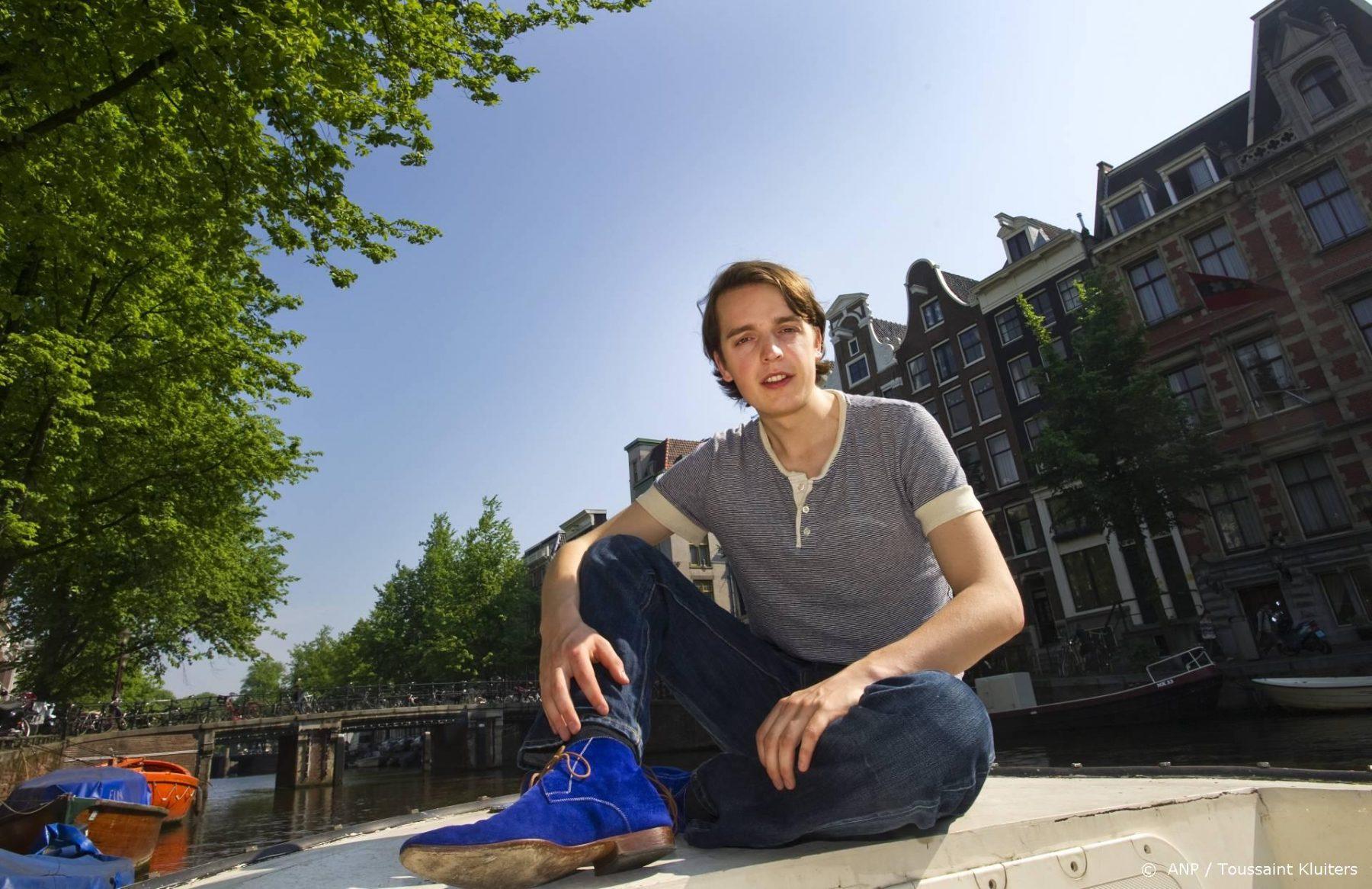 Van Lienden: 'Miljoenenwinst op mondkapjesdeal onuitlegbaar'