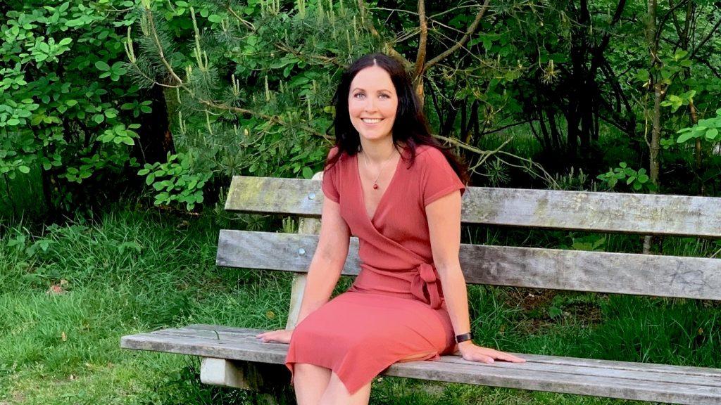 Marleen (28) heeft een anale fistel: 'Belachelijk dat dit nog een taboe is'