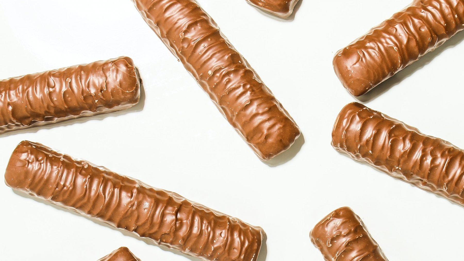snoep chocola snoepgoed drop