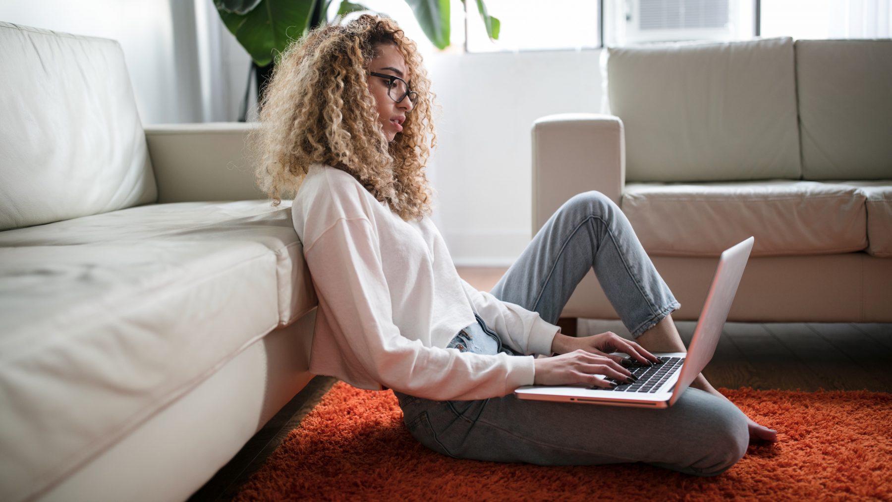 Waarom thuiswerkers (niet) terug willen naar kantoor