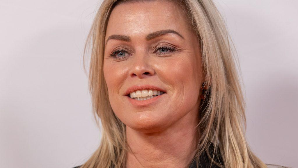 Bridget Maasland stelt nieuwe vlam voor aan volgers
