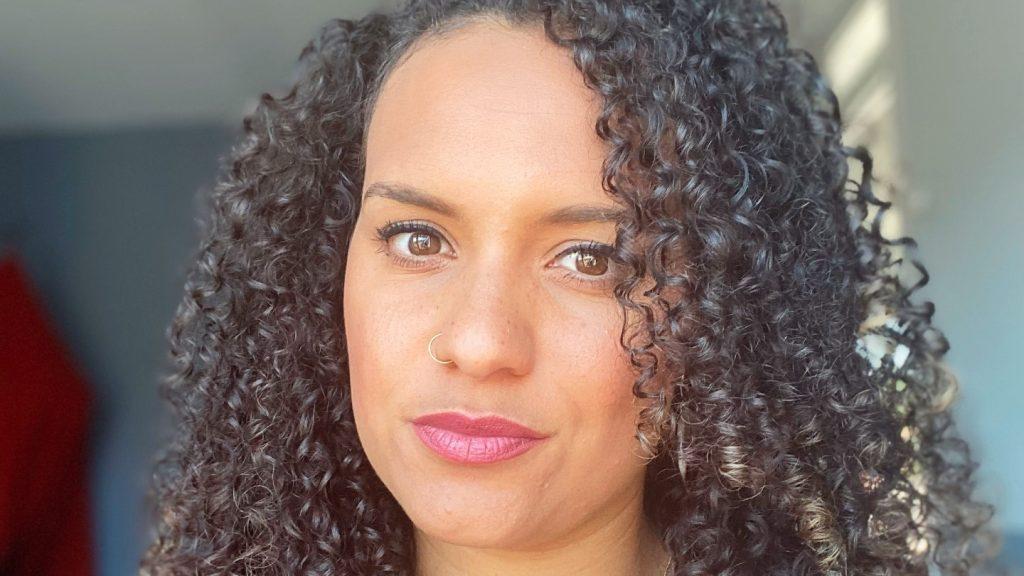 Bienvenida ging naar België voor een late zwangerschapsafbreking: 'Verdriet is onvoorspelbaar'
