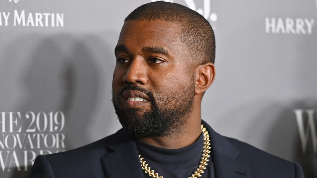 Kanye West vakantie Irina Shayk