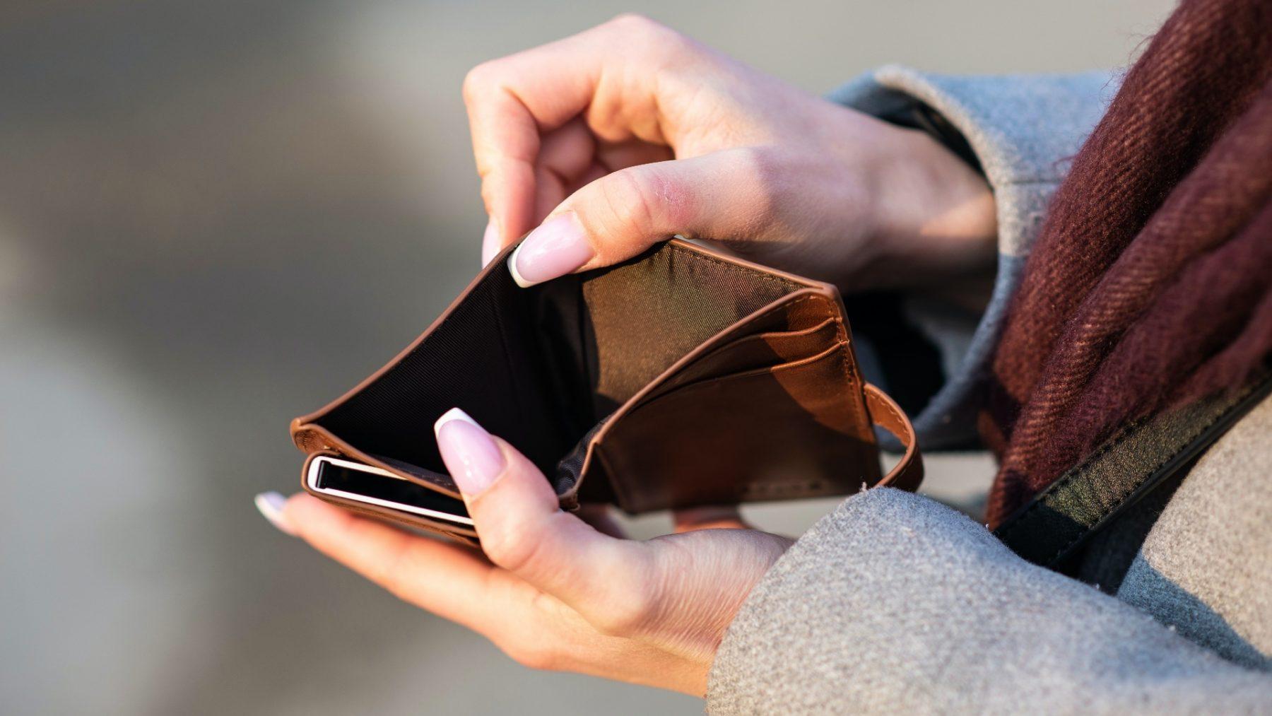 Problemen bij uitvoering van nieuwe schuldenwet: 'Geconfronteerd met knelpunten'