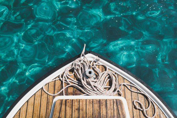 Jongen overleden bij ongeluk met boottocht in Putten