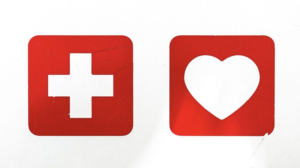Meer aanmeldingen voor EHBO-cursus en hulpverlening na incident met Eriksen
