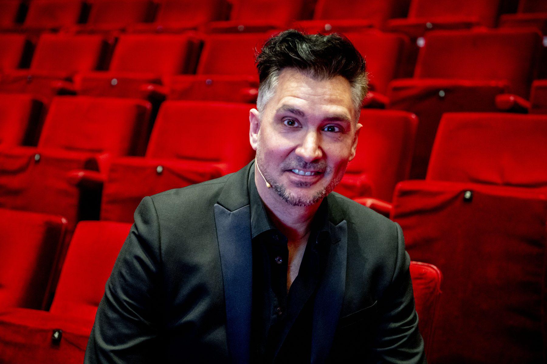 Guido Weijers: 'Theaterversoepelingen lijken positiever op papier'