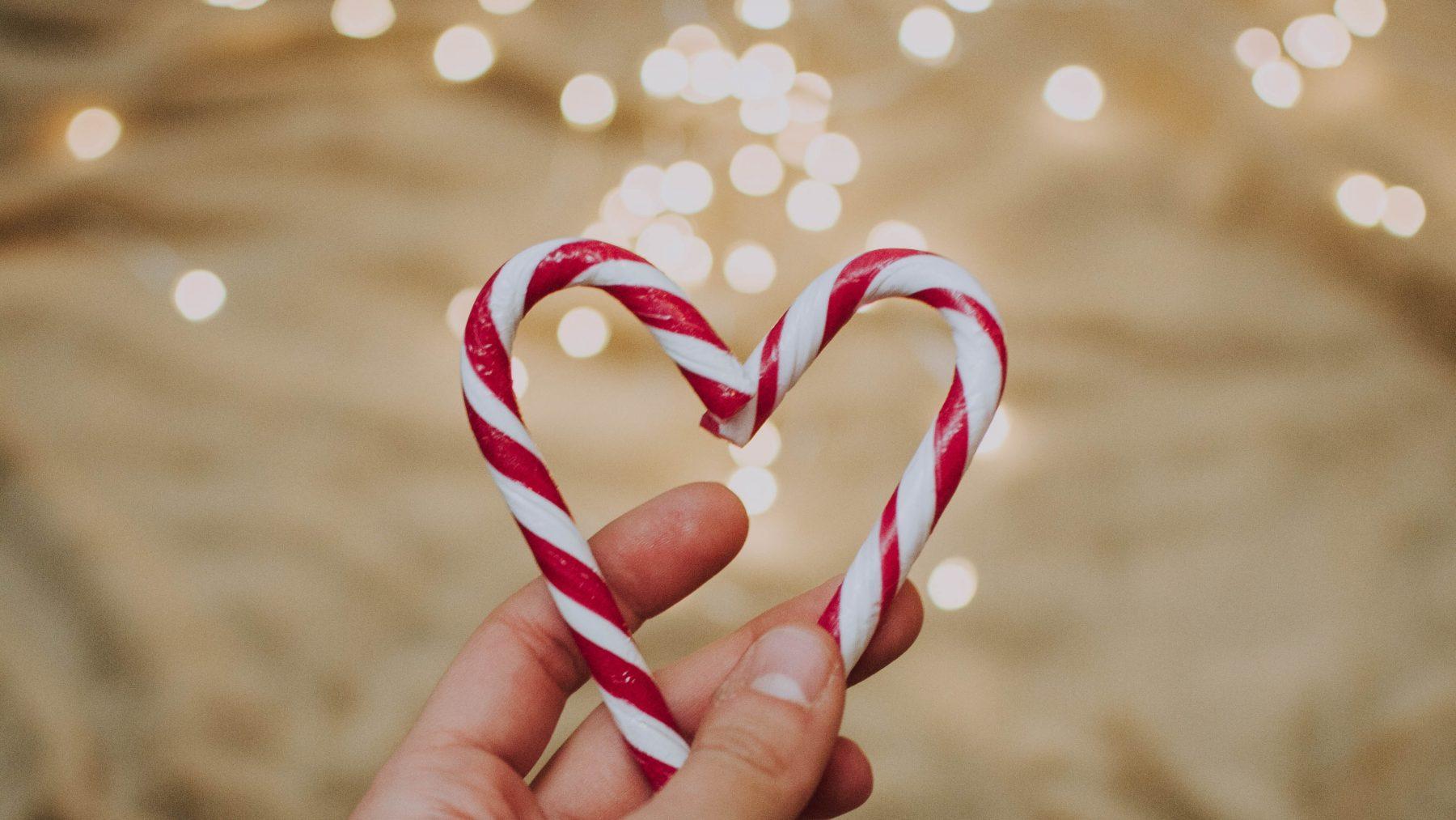 kerstfilm happiest season